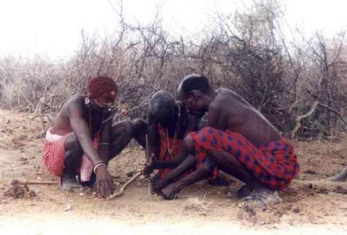 Afrique005