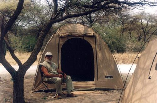 Afrique010