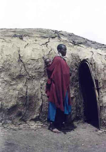 Afrique027